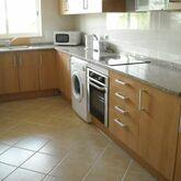 Palmeiras Santa Eulalia Apartments Picture 8