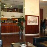 Canova Hotel Picture 2