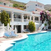 Samos Sun Hotel Picture 2