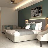 Ephesia Holiday Beach Club Hotel Picture 13
