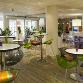 Ibis Styles Nice Vieux Port Hotel Picture 5