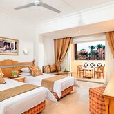 Aqua Vista Resort Hotel Picture 4
