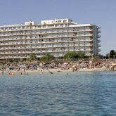 Playa Moreia Hotel Picture 2