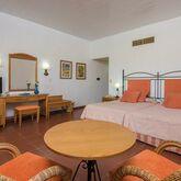 Playa Costa Verde Resort Hotel Picture 6