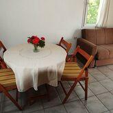 Toloman Bitez Park Apartments Picture 4