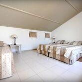 Morabeza Hotel Picture 4