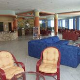 Letsos Hotel and Apartments Picture 3