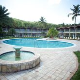 Halcyon Cove By Rex Resorts Picture 0