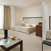Melia Sunny Beach Hotel (ex Iberostar) Picture 5