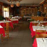 El Sombrerito Hotel Picture 3