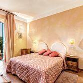 Villa Romita Hotel Picture 4