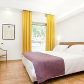 Art Hotel Gran Paradiso Picture 3