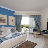 Dreams Beach Resort Hotel Picture 2
