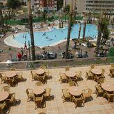 RH Ifach Hotel Picture 2
