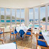 THB Guya Playa Hotel Picture 7