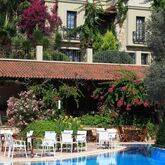 Zeytinada Hotel Picture 7