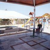 Rethymno Mare Resort Picture 8