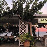 Faedra Beach Hotel Picture 15