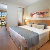 Maspalomas Princess Hotel Picture 7