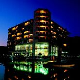 Holiday Resort Hotel Picture 0