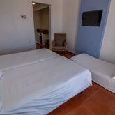 Da Aldeia Hotel Picture 4