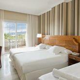 Elba Motril Beach & Business Hotel Picture 4