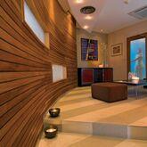Mediterranean Beach Hotel Picture 16
