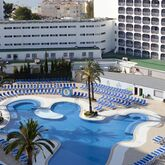 Samos Hotel - Adults Recommended (13+) Picture 17