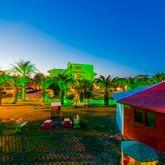 Filerimos Village Hotel Picture 15