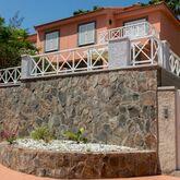 Santa Ana Villas Picture 2