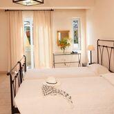 Lambrinos Suites Picture 4