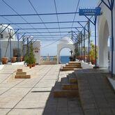 Virgen Del Mar Hotel Picture 8