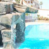 Holidays at Las Gaviotas Hotel in La Manga, Costa Calida