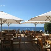 Holidays at Madeira Regency Cliff Hotel - Adults Only in Funchal, Madeira