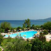 Corfu Senses Resort Picture 2