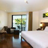 Le Meridien Phuket Beach Resort Hotel Picture 5