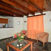Antilia Apartments Picture 7