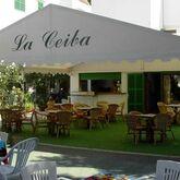 La Ceiba Hotel Picture 8