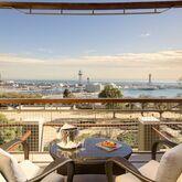 Miramar Barcelona Hotel Picture 9
