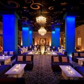 One & Only Royal Mirage Arabian Court Picture 16