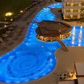 Elysium Resort & Spa Picture 11