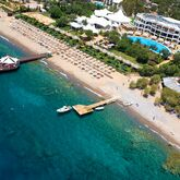 Latanya Park Resort Hotel Picture 5