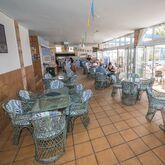 Jable Bermudas Apartments Picture 9
