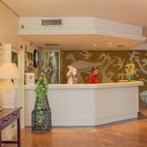 Tropico Playa Hotel Picture 16