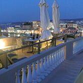 Casa Delfino Suites Picture 2