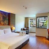 Novotel Phuket Vintage Park Resort Hotel Picture 6