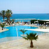 Venus Beach Hotel Picture 3
