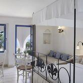 Creta Maris Beach Resort Hotel Picture 4