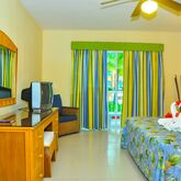 Tropical Princess Beach Resort & Spa Picture 6
