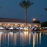 Jaz Fanara Resort and Residence Picture 12
